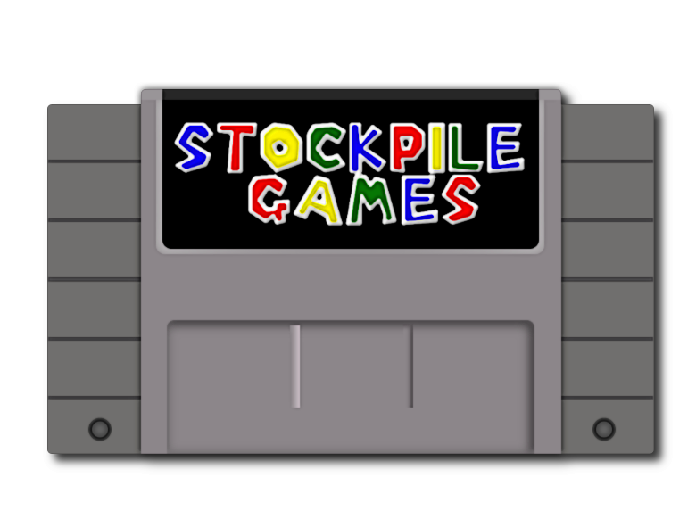 stockpile-logo
